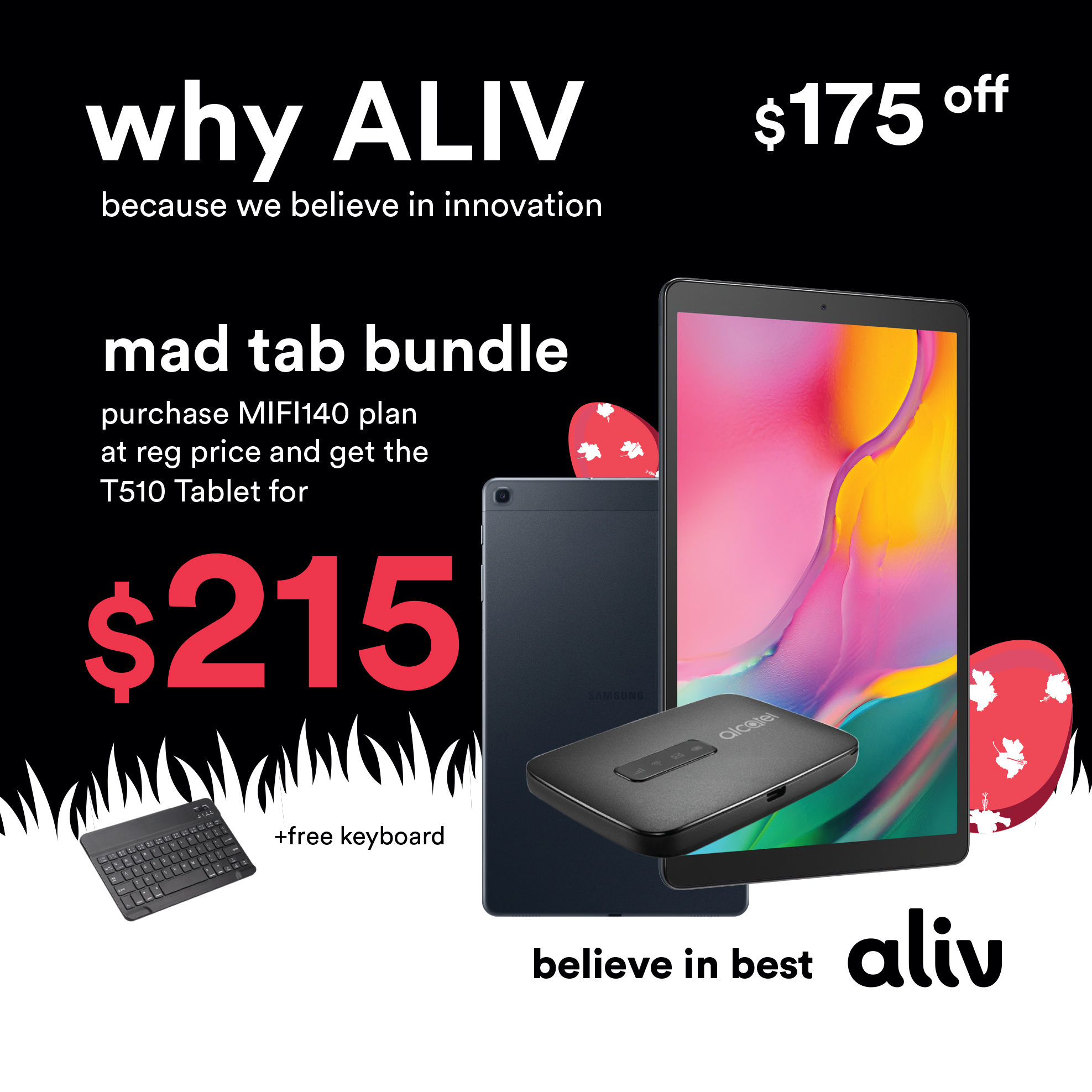 ALIV_April_MIFI_Tablet_Plan_Bundle_02.jpg